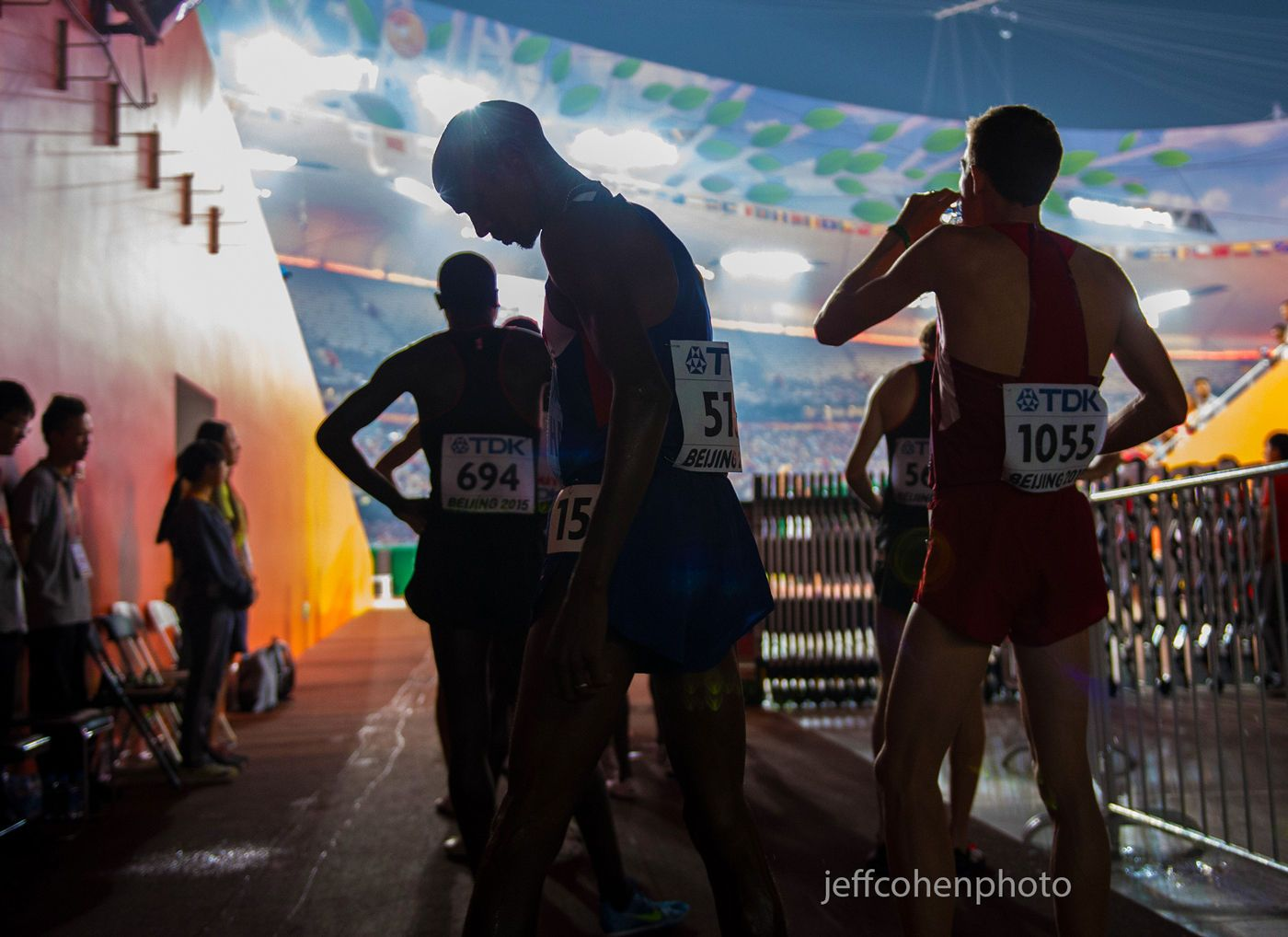 1beijing2015_night_8_mo_tunnel_3_jeff_cohen_photo_30673_web.jpg