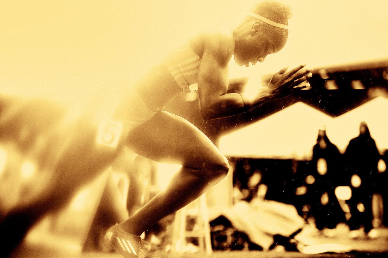 1ustrials_2012_beard_gold_backlit_track_and_field_image_jeff_cohen_photo_lb.jpg