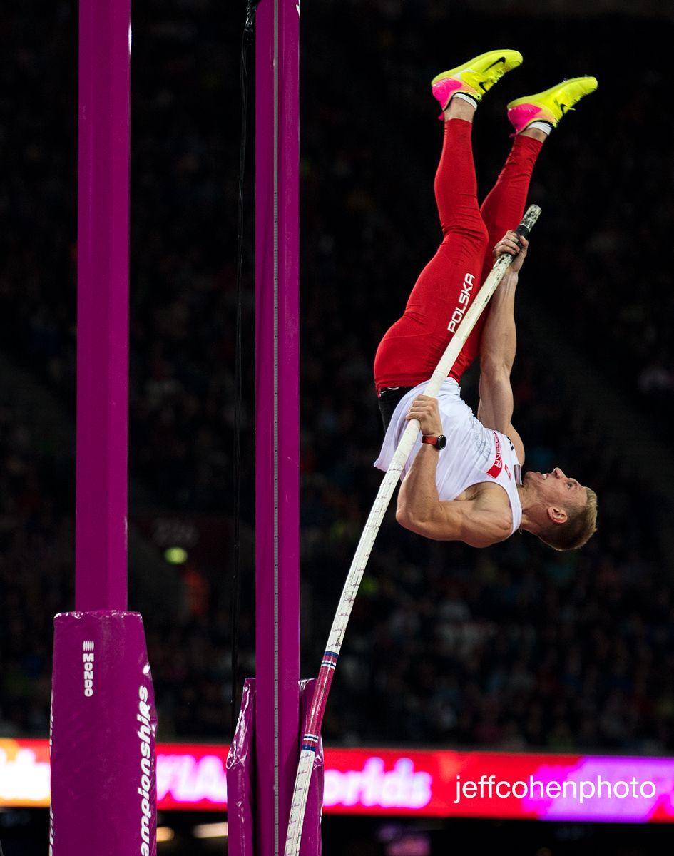 2017-IAAF-WC-London-night-5-lisek-pvm-1685-jeff-cohen-photo--web.jpg