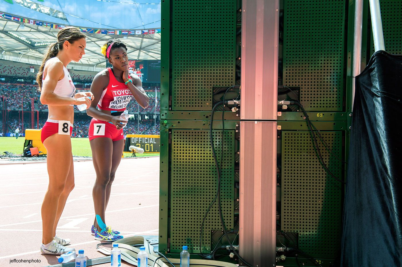 1beijing2015_day_5_montano_800m_pre_heat_jeff_cohen_photo_18514_web.jpg