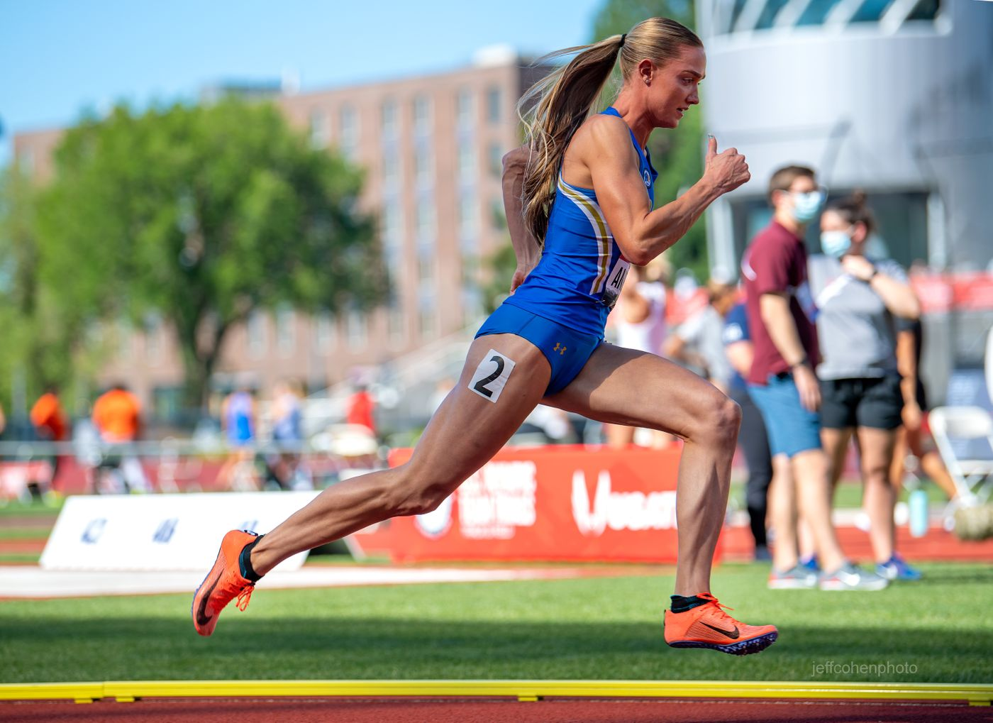 anderson-400w-2021-US-Oly-Trials-day-11138-jeff-cohen-photo--web.jpg