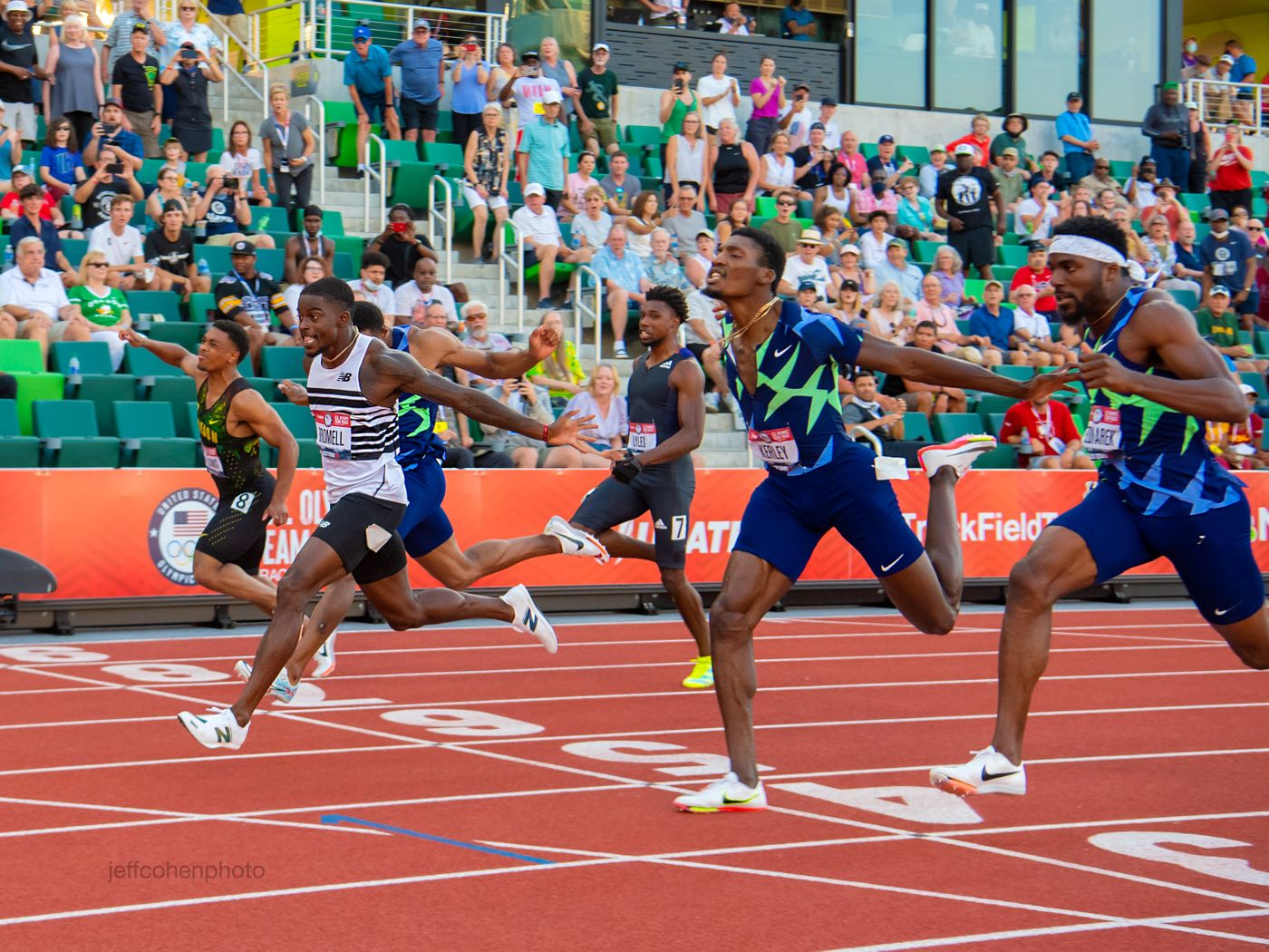 brommell-100m-2021-US-Oly-Trials-day-3-2962-jeff-cohen-photo--web.jpg