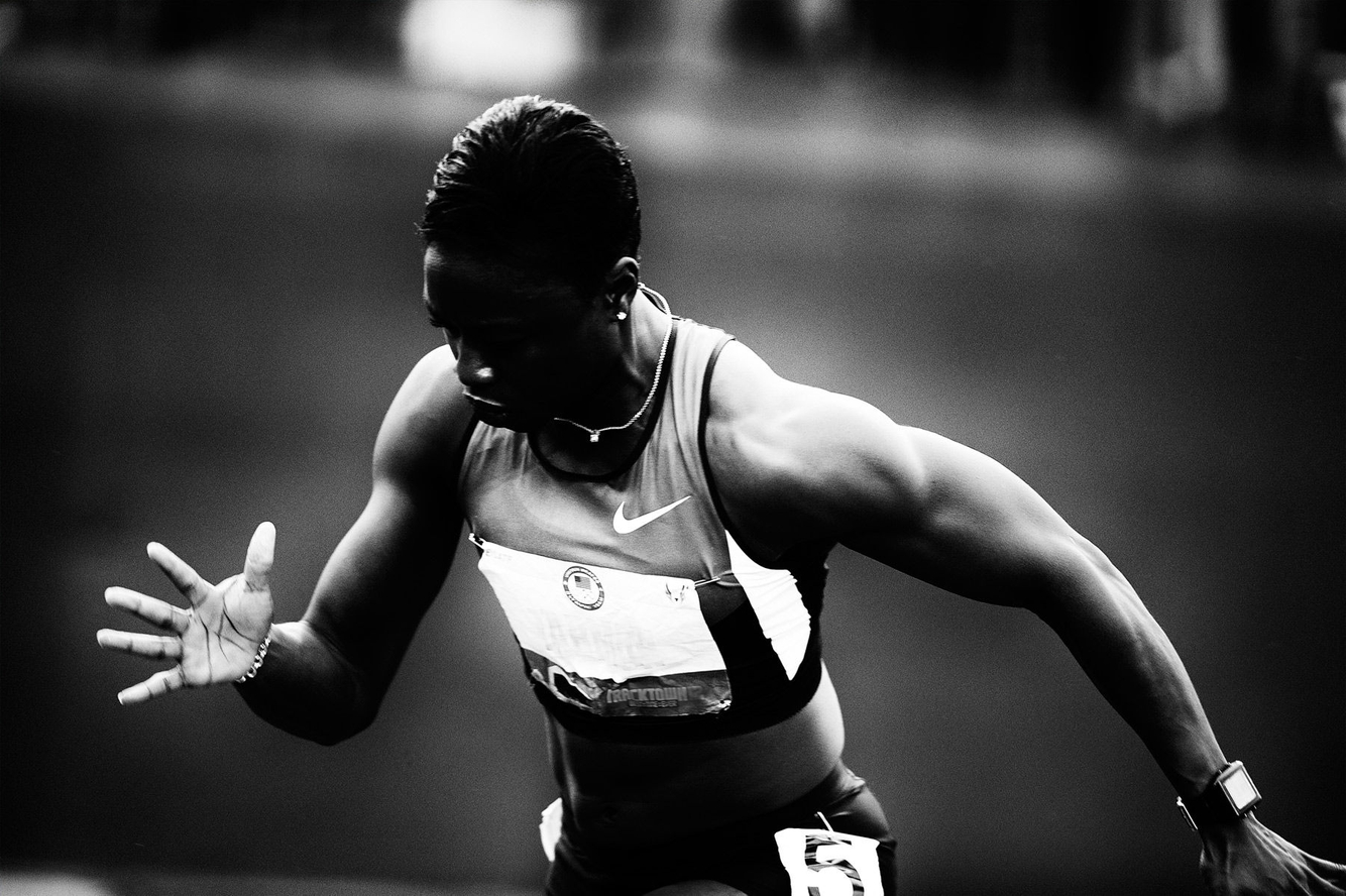 1ustrials2012_jeneba_tarmoh_bw_track_and_field_image_jeff_cohen_photography_lb.jpg