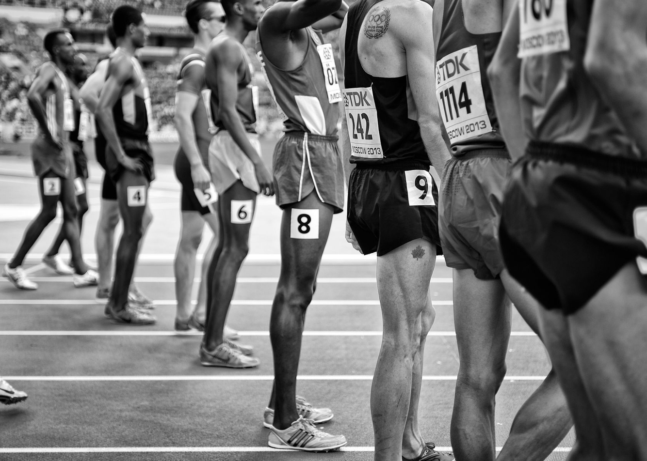 1moscow_2013_1500m_line_bw_jeffcohenphoto_lb.jpg
