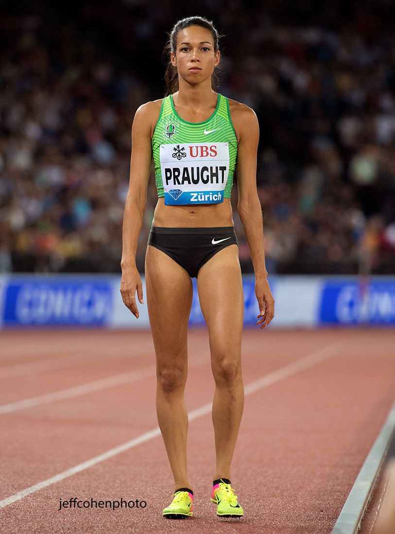 1r2016_weltklasse_zurich_aisha_praught_steeple_jeff_cohen_photo_2097_web.jpg