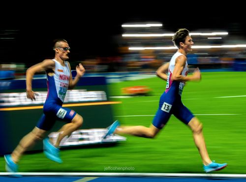 2018-EURO-CHAMPS-DAY-6-j-ingebrigtsen-5000m-2455--jeff-cohen-photo--web.jpg