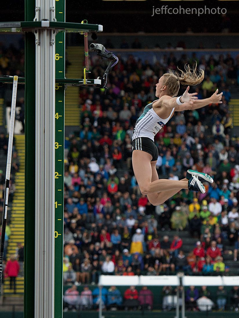 1r2016_oly_trials_day_9_katie_nageotte_pvw_jeff_cohen_photo_28001_web.jpg