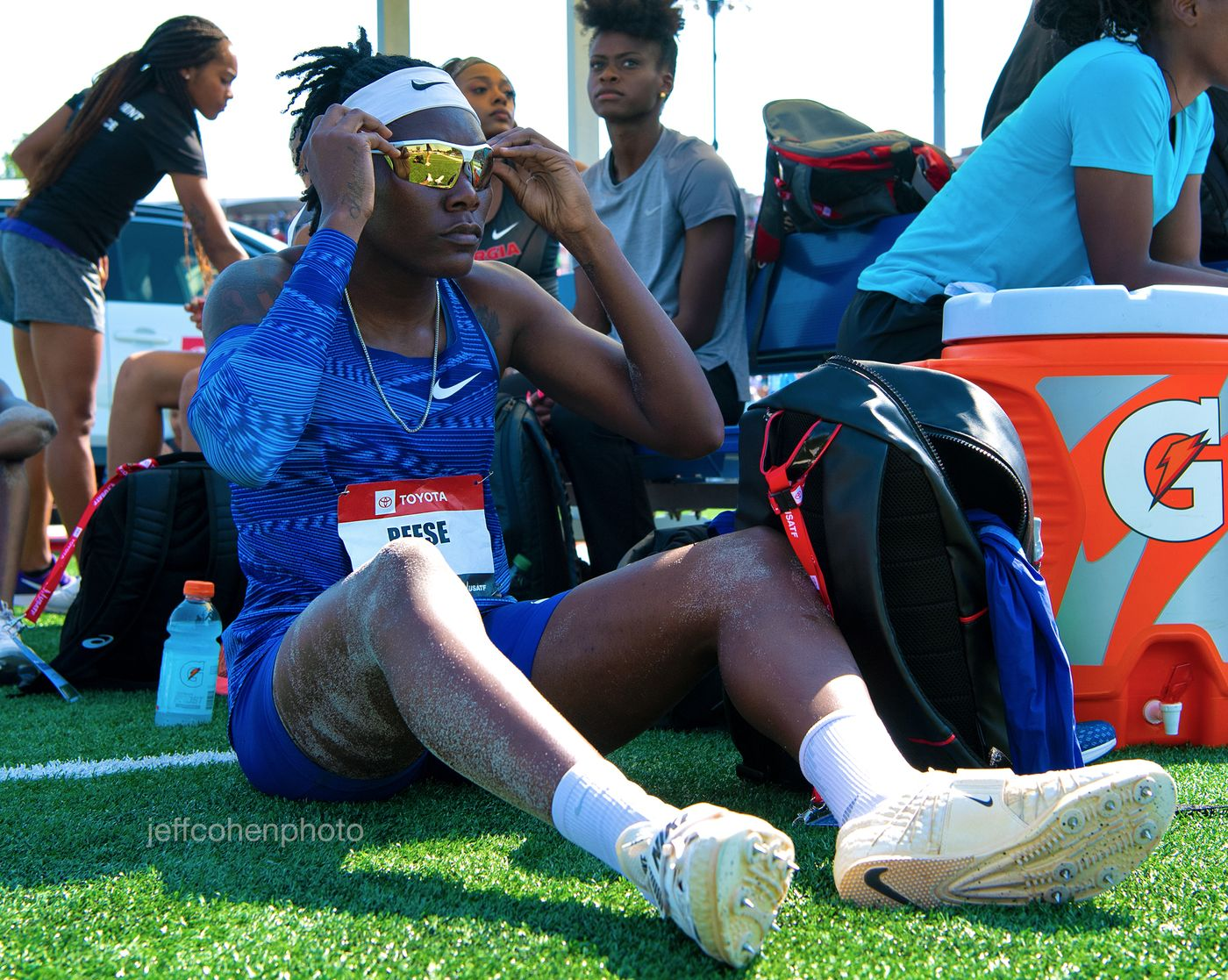 2019-USATF-Outdoor-Champs-day-3-reese-ljw--3219---jeff-cohen-photo--web.jpg