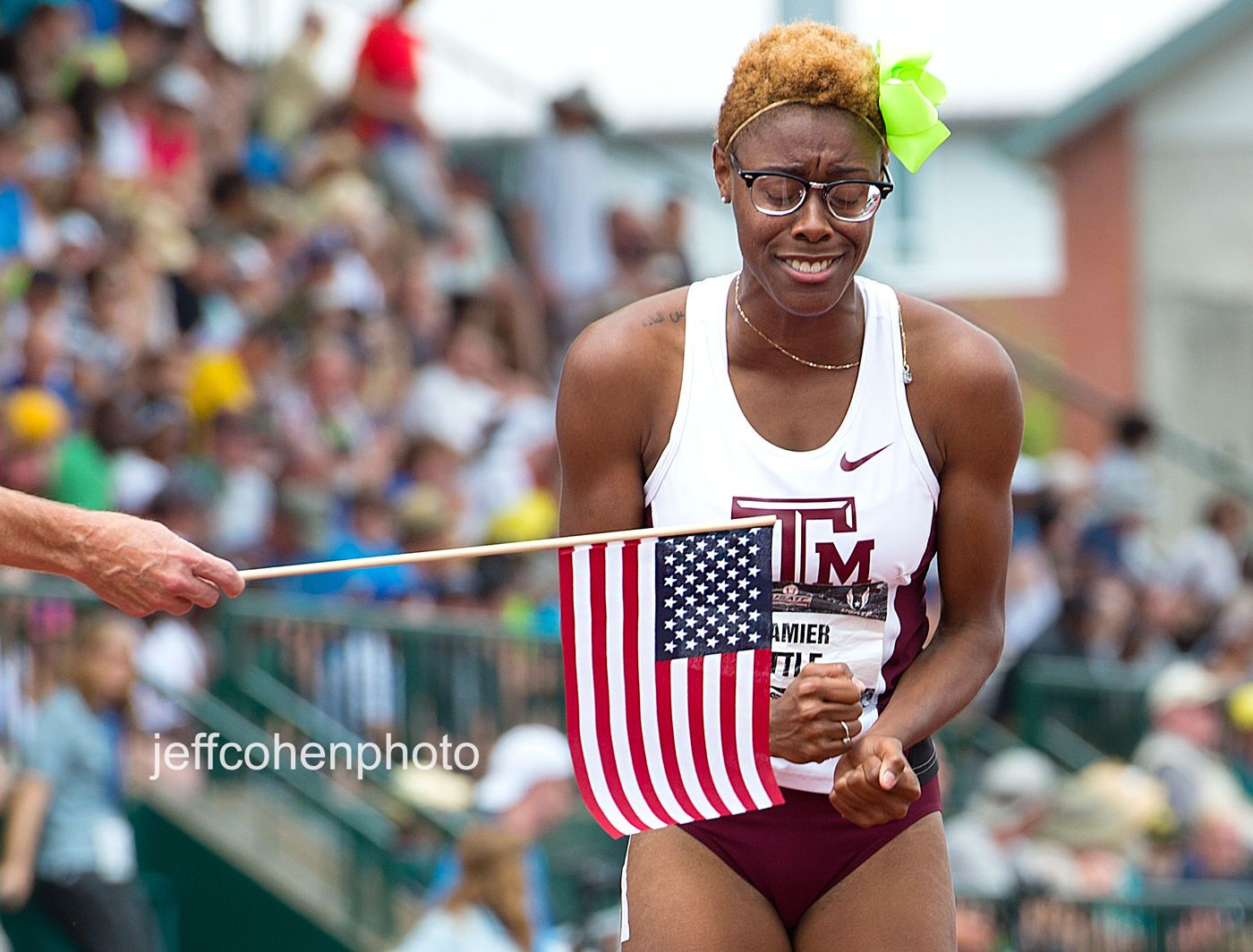 1r2015_usaoutdoors_day_4_shamier_little_400mw_jeff_cohen_1876__web.jpg
