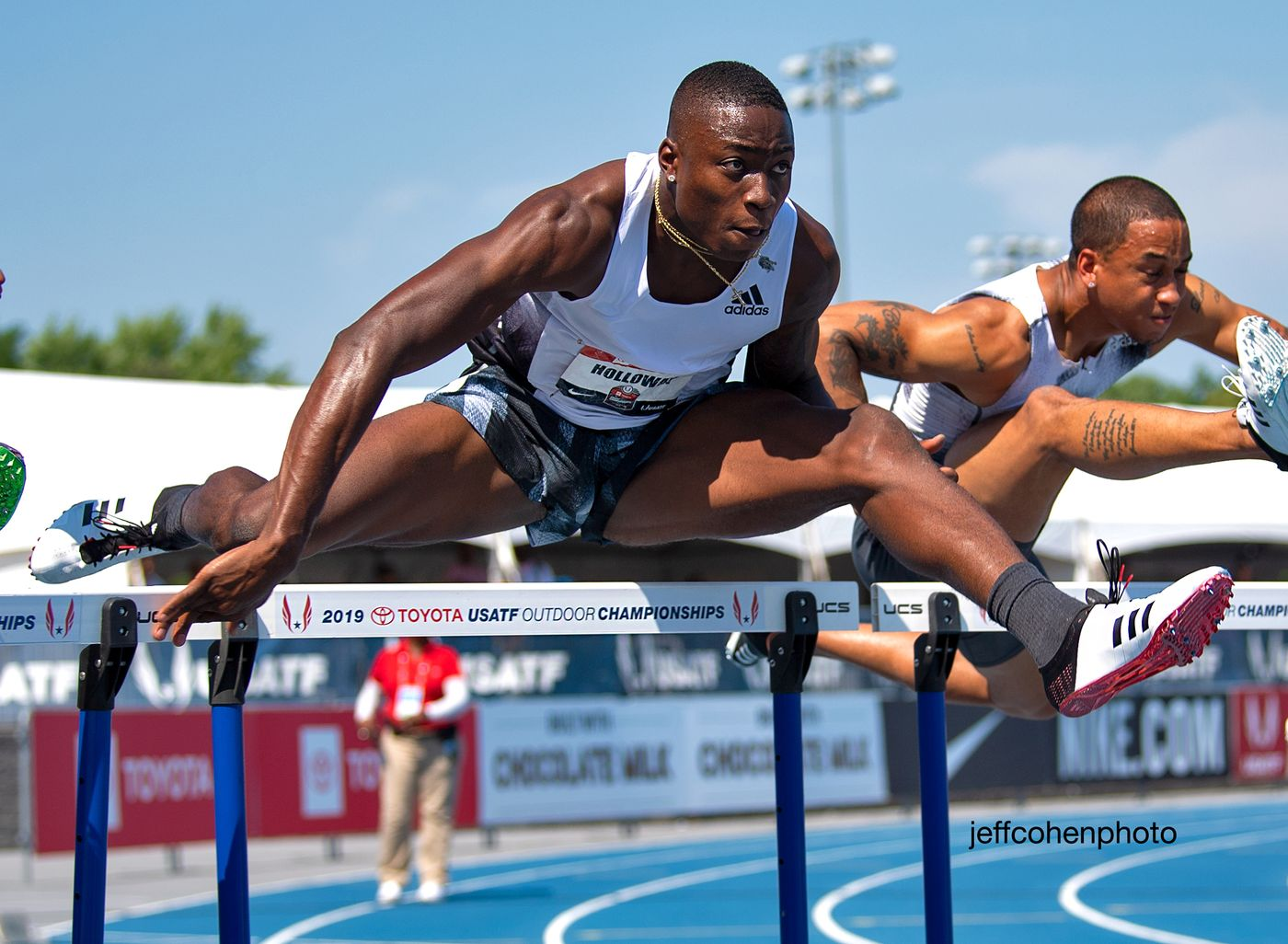 2019-USATF-Outdoor-Champs-day-3-holloway-110mh--1225---jeff-cohen-photo--web.jpg