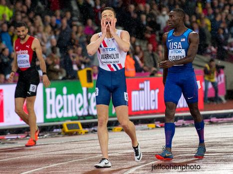 2017-IAAF-WC-London-night-warholm-clement-400mh-62982--jeff-cohen-photo--web.jpg