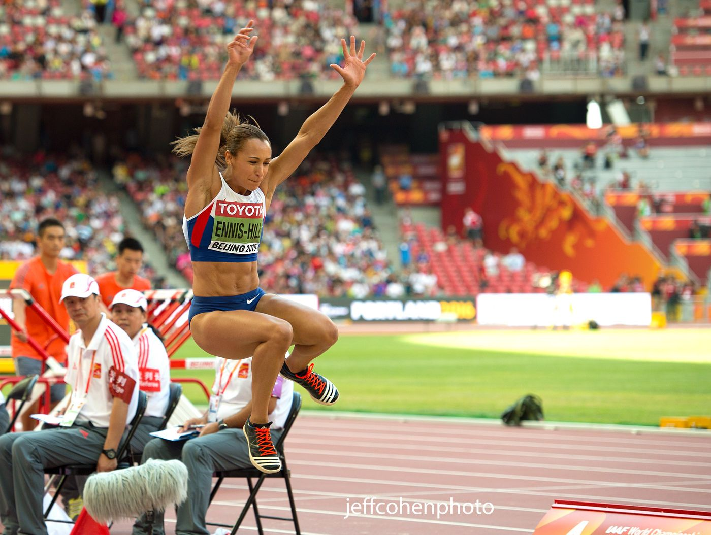 1beijing2015_day2_ennis_hept_lj_jeff_cohen_photo_3601_web.jpg
