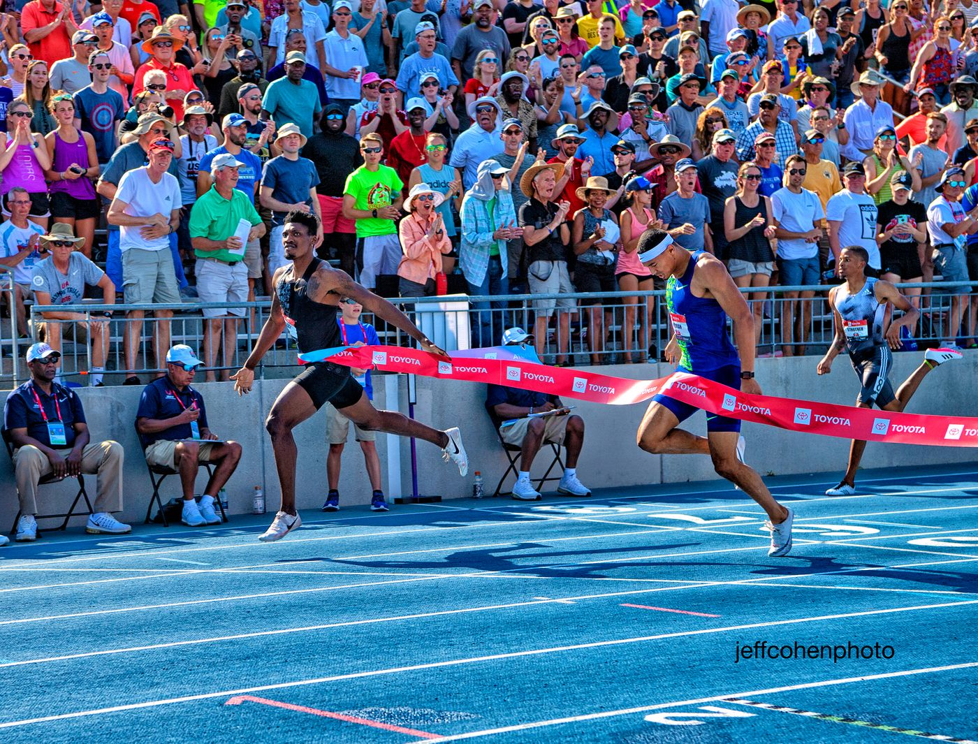 2019-USATF-Outdoor-Champs-day-3-kerley-norman-color-400m--3558---jeff-cohen-photo--web.jpg