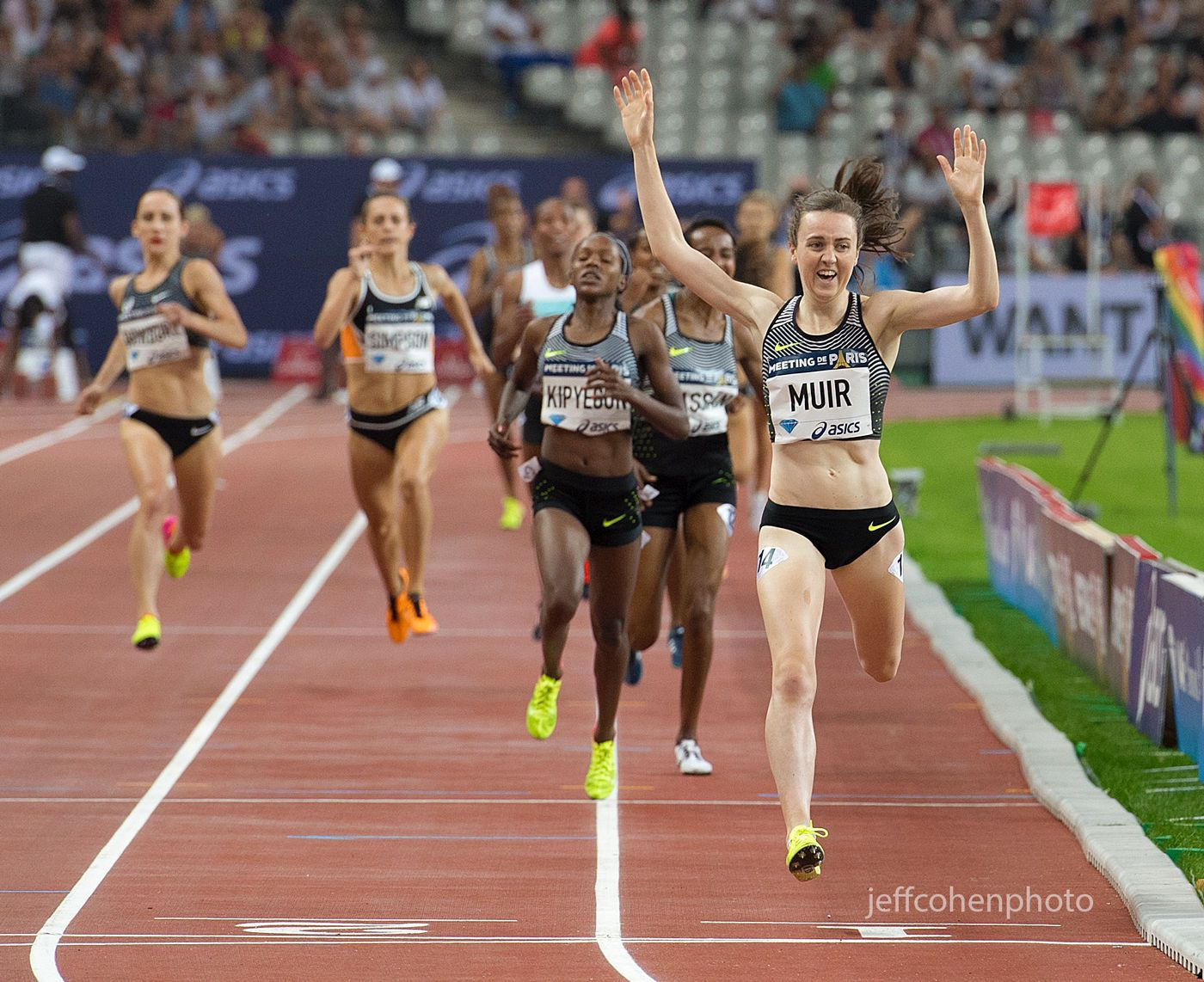 1r2016_meeting_de_paris_laura_muir_1500m_jeff_cohen_photo_4467_web.jpg