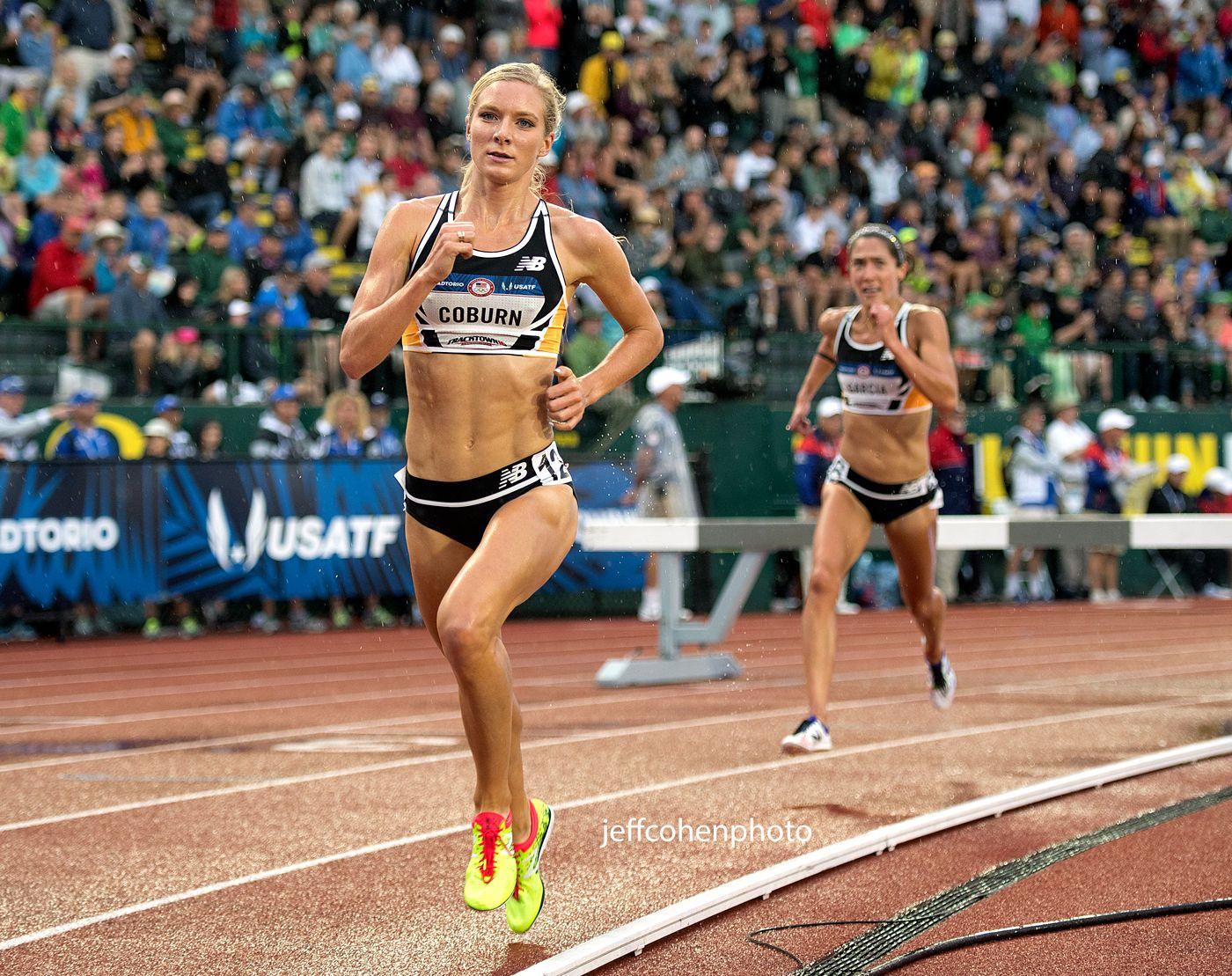 1r2016_oly_trials_day_6_emma_coburn_steeple_jeff_cohen_photo_20287_web.jpg