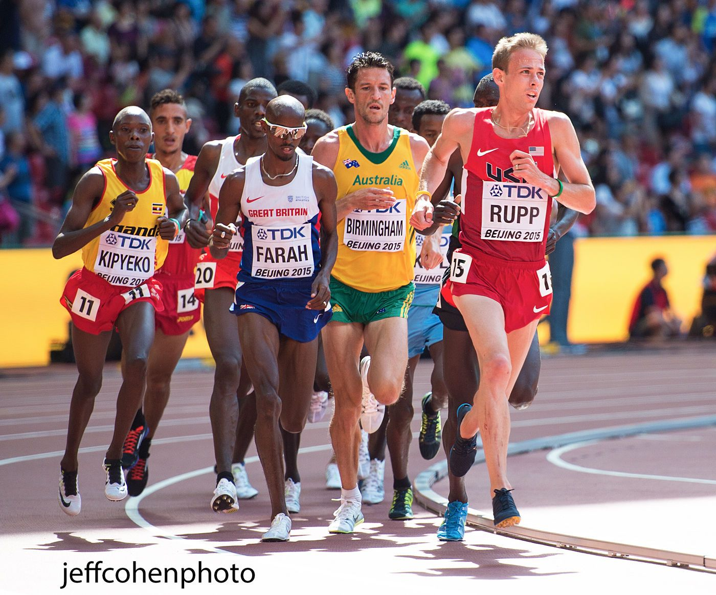 1beijing2015_day_5_galen_rupp_farah_5k_heat_jeff_cohen_photo_17362_web.jpg