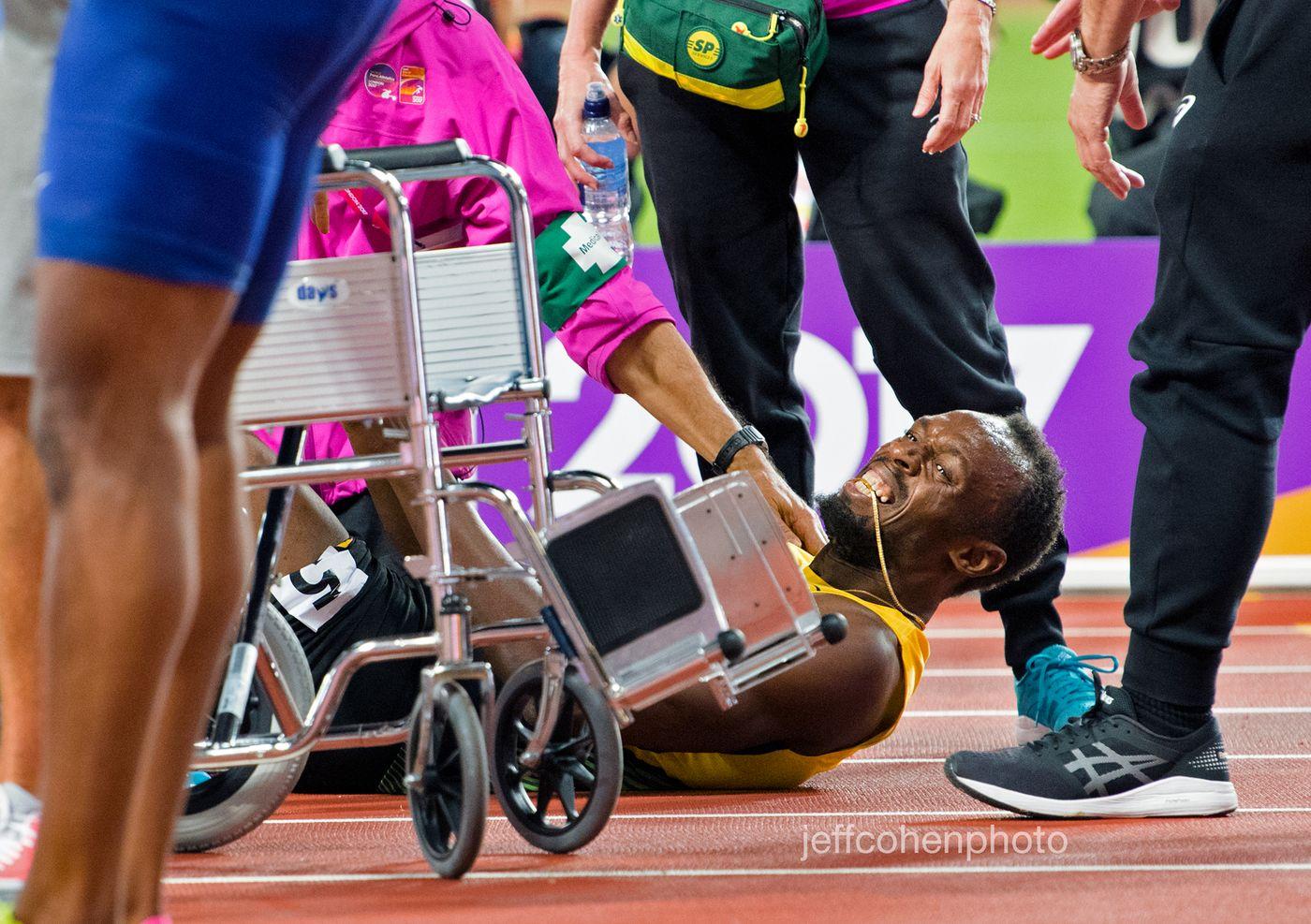 2017-IAAF-WC-London-night-9-bolt-down-4x100--3452--jeff-cohen-photo--web1.jpg