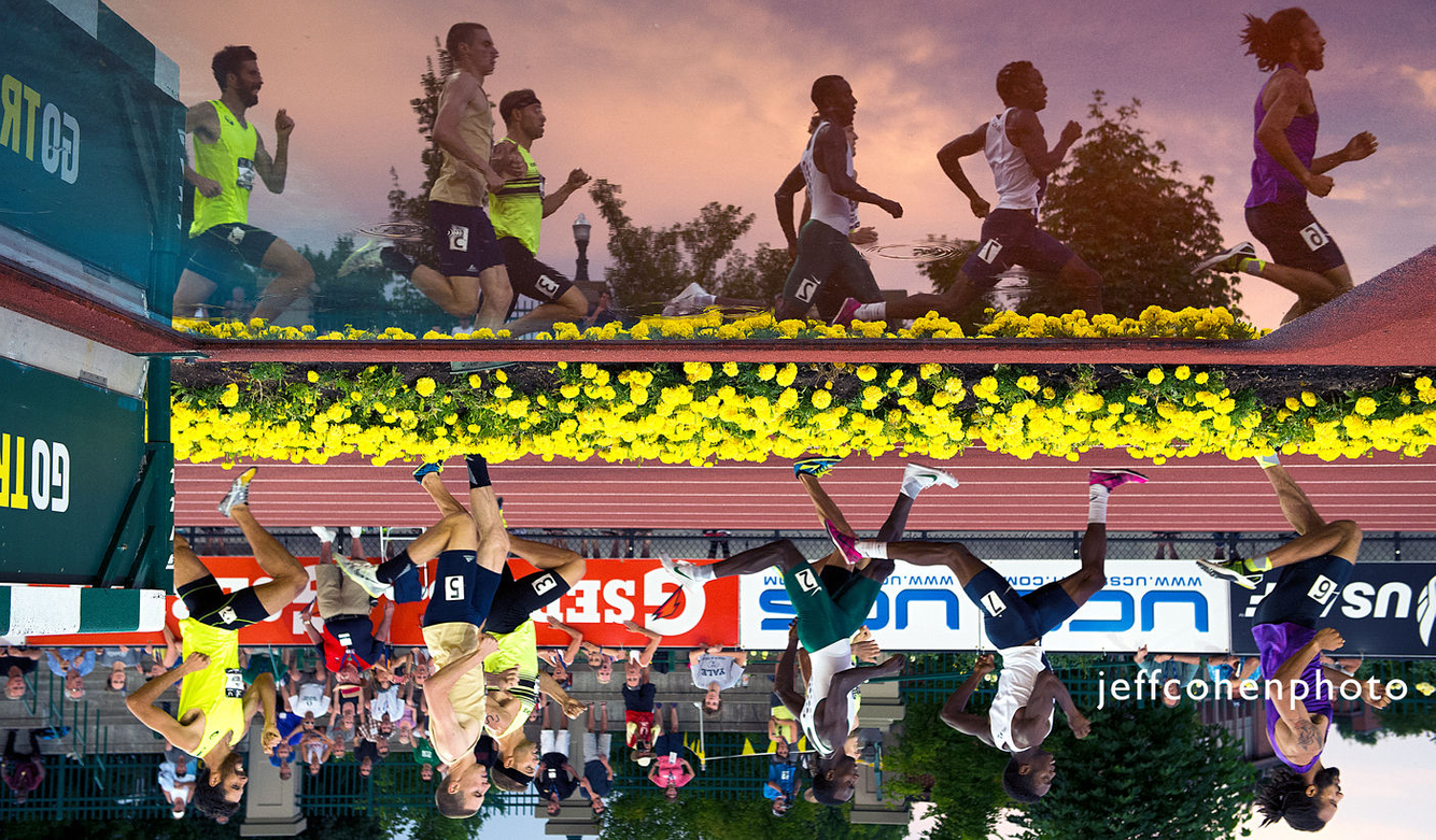 1r2015_usaoutdoors_800_reflect_jeff_cohen2137_web.jpg