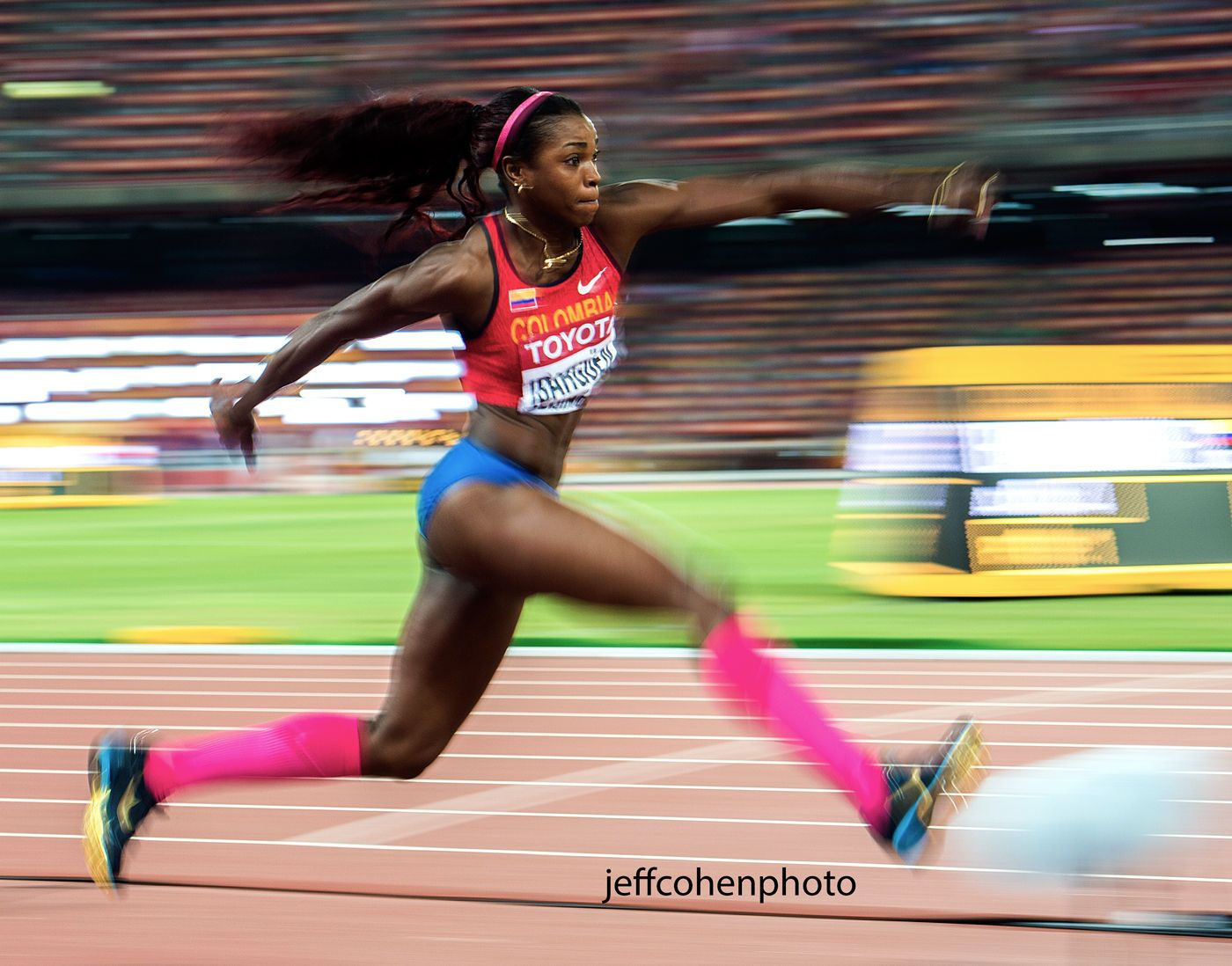 1beijing2015_night_3_imbarguen_tjw_final_jeff_cohen_photo_12833_web.jpg