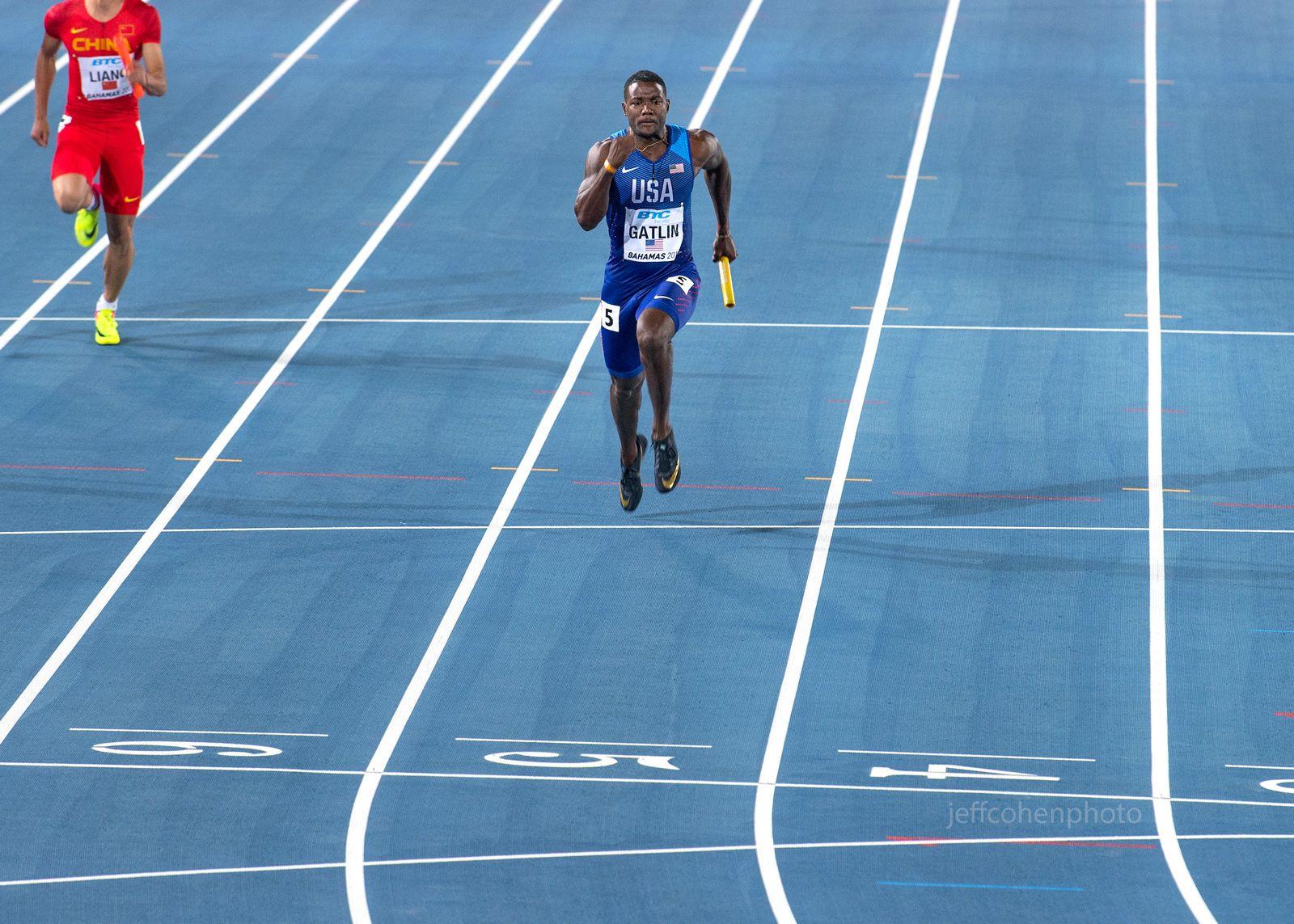 1r2017_bahamas_relays_day_1_gatlin_b__4x100_finish___jeff_cohen_photo__2833_web.jpg