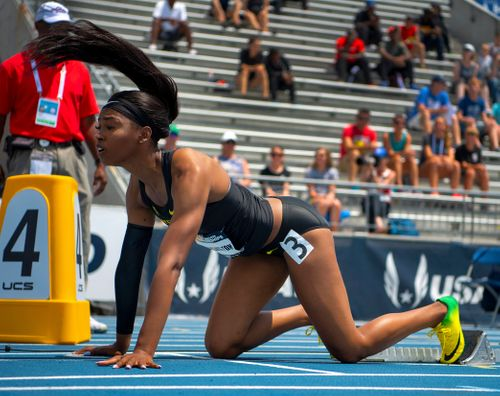 2018 USATF Outdoors day 4 washington 200w  281  jeff cohen photo  .jpg
