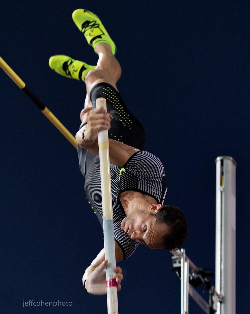 1r2016_athletissima_lausanne_lavillenie_pv_jeff_cohen_photo_1385_web.jpg