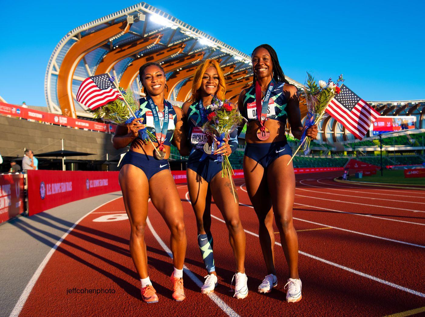 100w-winners-2021-US-Oly-Trials-day-2-3510-jeff-cohen-photo--web.jpg