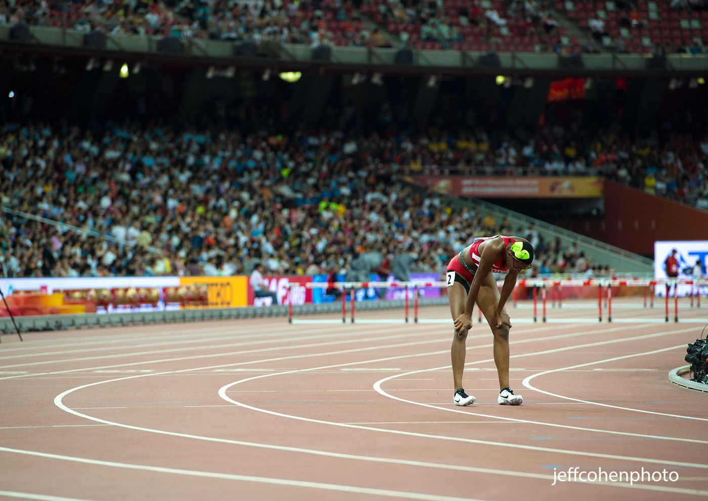 1beijing2015_night_3_little_400hw_jeff_cohen_photo_13306_web.jpg