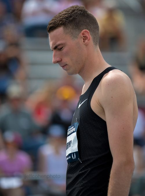 2018-USATF-Outdoors-day-1--murphy-1500m--2544--jeff-cohen-photo--web.jpg