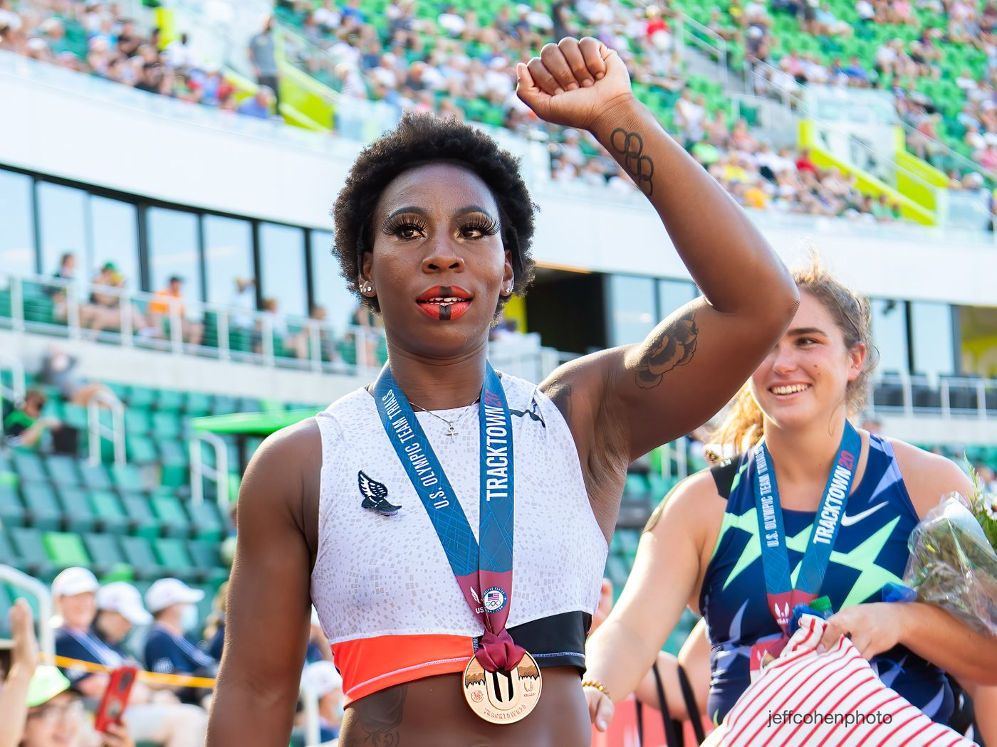 berry-hammerw-2021-US-Oly-Trials--day-7-2860-jeff-cohen-photo--web.jpg