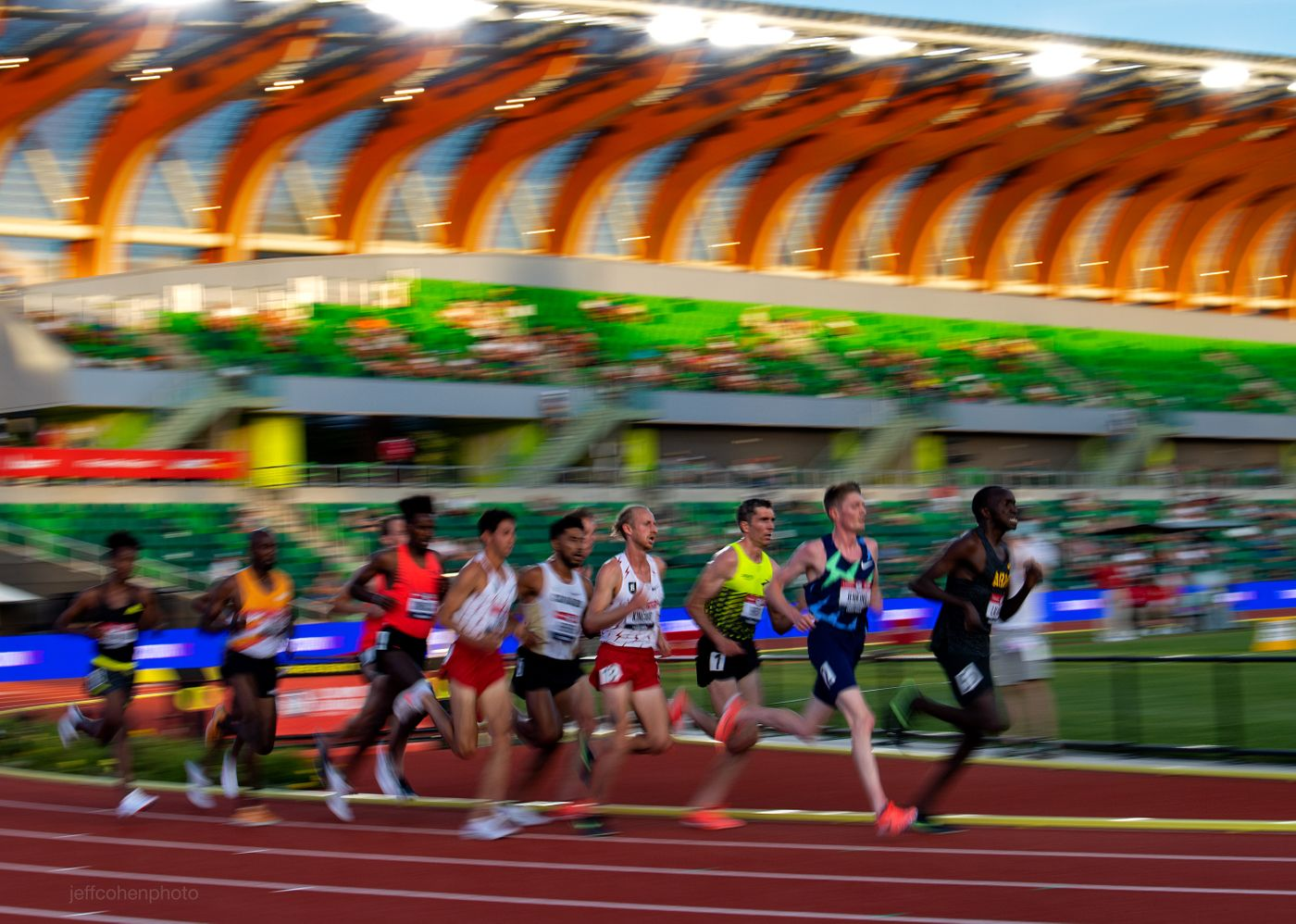 5000m-2021-US-Oly-Trials--day-5-2392-jeff-cohen-photo--web.jpg