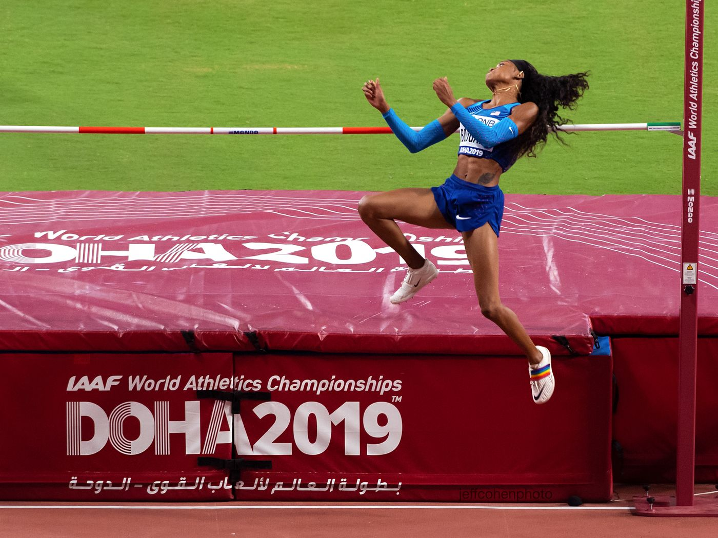 2019-DOHA-WC-day-6-874--bougard-hept-hj--jeff-cohen-photo--web.jpg