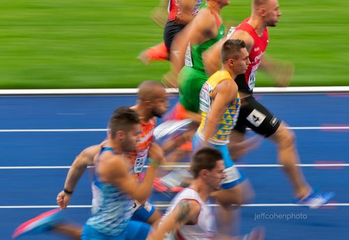 2018-EURO-CHAMPS-DAY-1--100m-blur--730--jeff-cohen-photo--web.jpg