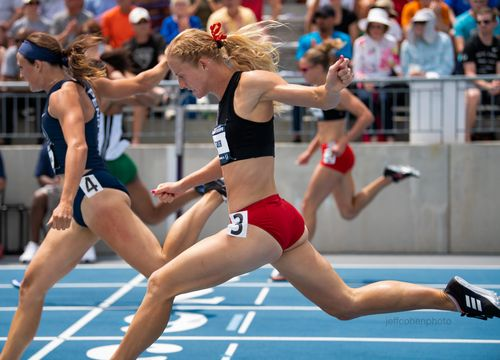 2018-USATF-Outdoors-day-3--reaser-hept--679--jeff-cohen-photo--web.jpg