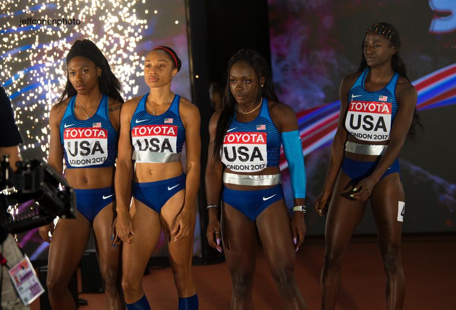 2017-IAAF-WC-London-night-9-usa-4x100w-2386--jeff-cohen-photo--web.jpg