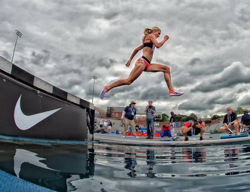 2018-USATF-Outdoors-day-1-coburn-steeplew--water---5385--jeff-cohen-photo--web.jpg