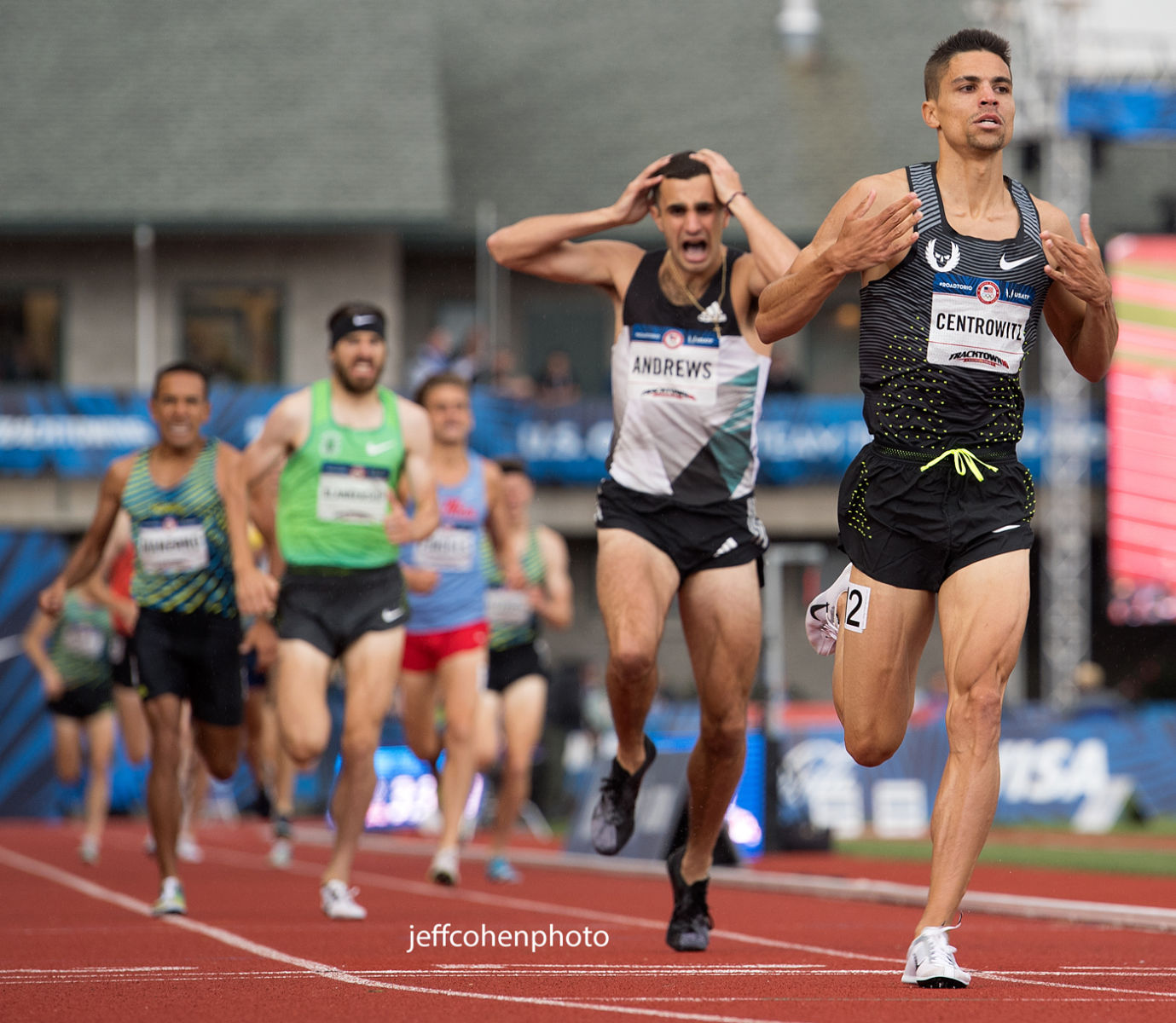1r2016_oly_trials_day_9_centrowitz_1500m_win_a_jeff_cohen_photo_29942_web.jpg