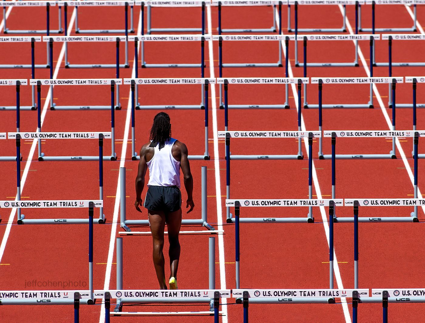 eaton-110h-2021-US-Oly-Trials--day-6-488-jeff-cohen-photo--web.jpg