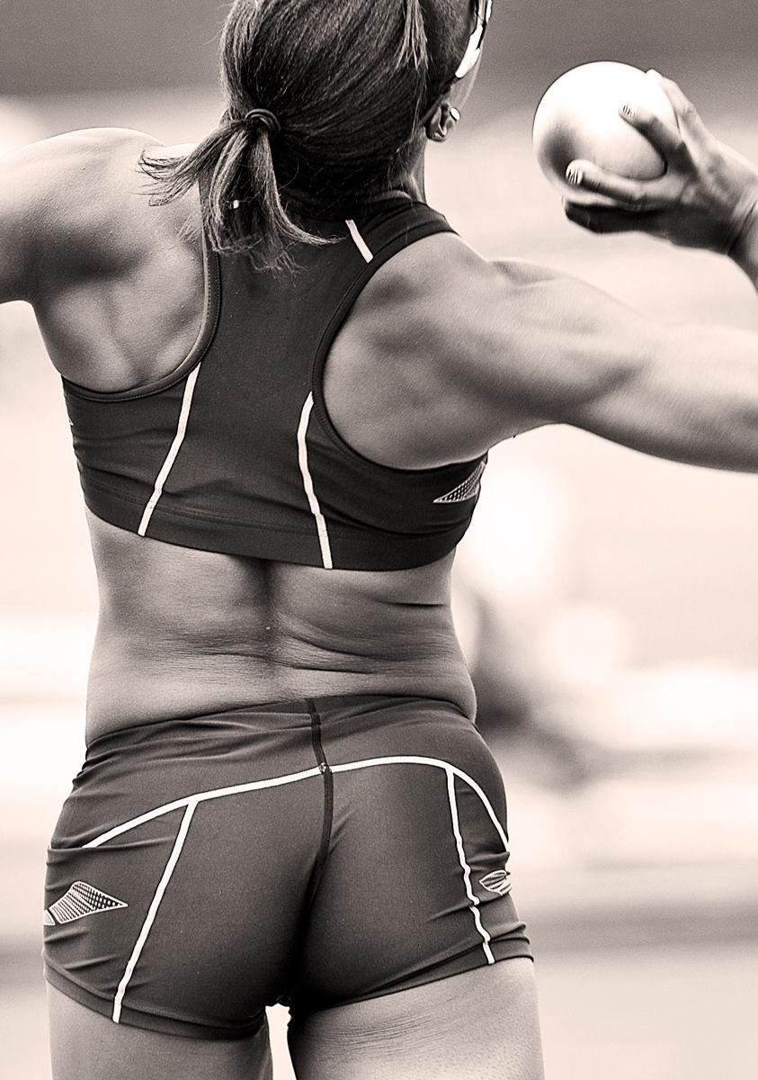 1ustrials2012_womens_shot_put_heptathlon_track_and_field_image_jeff_cohen_photographer_lb.jpg