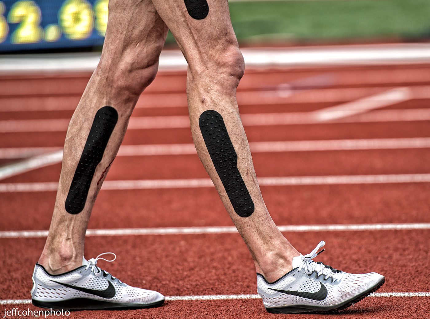 1r2016_oly_trials_day_8_rupp_legs_jeff_cohen_photo_26407_web.jpg