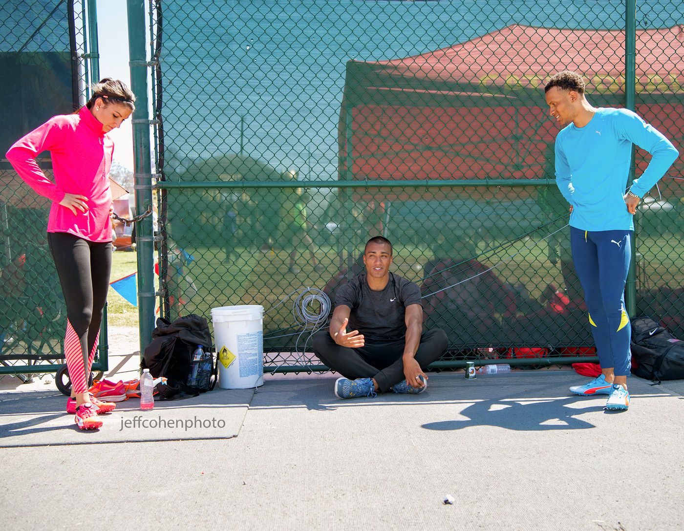 1mtsacrelays_4_16_16_prandini_eaton_degrasse__jeff_cohen_photo_3251_web.jpg