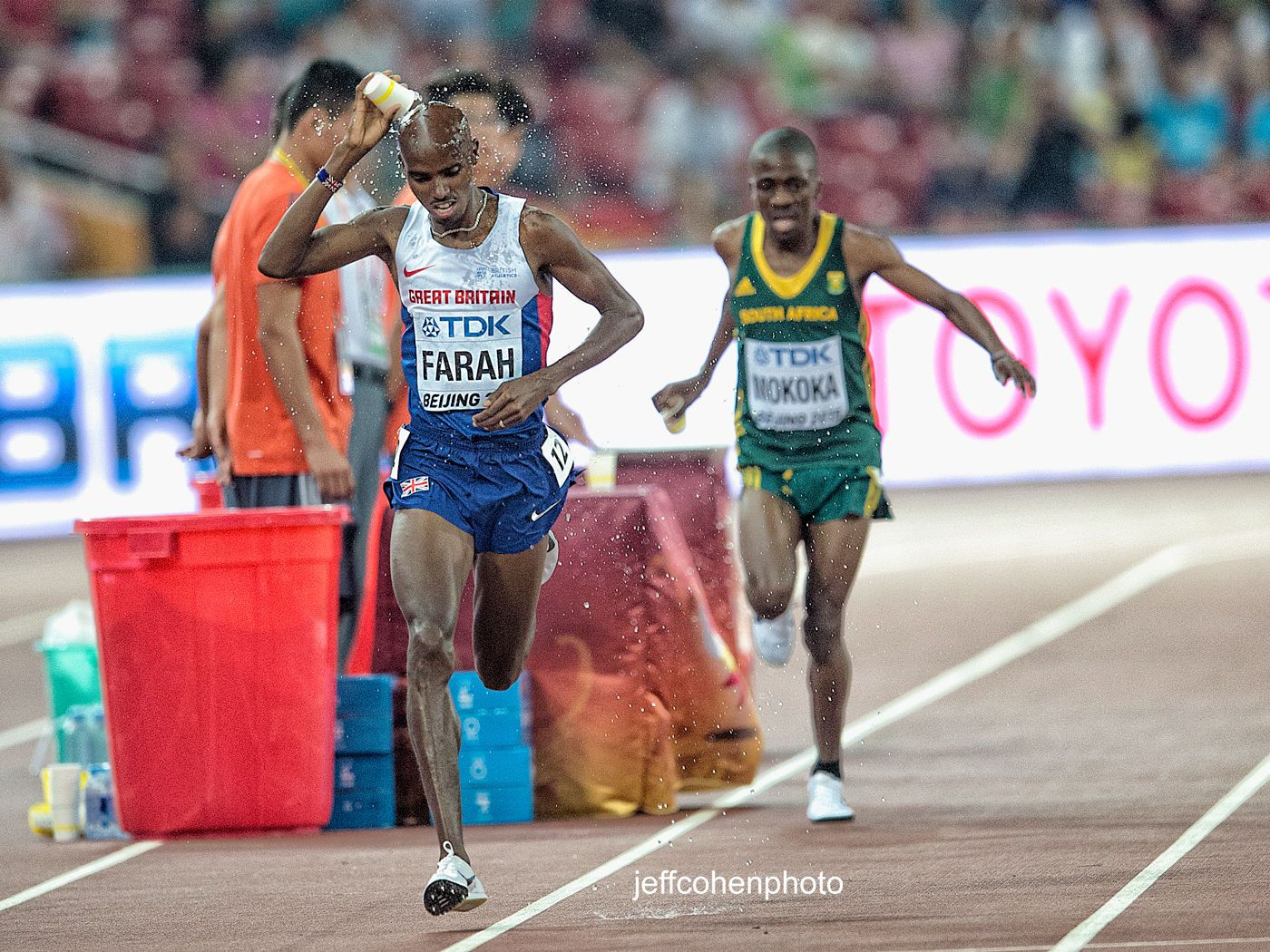 1beijing2015_day1_farah_10k_watr_jeff_cohen_photo_1496_web.jpg