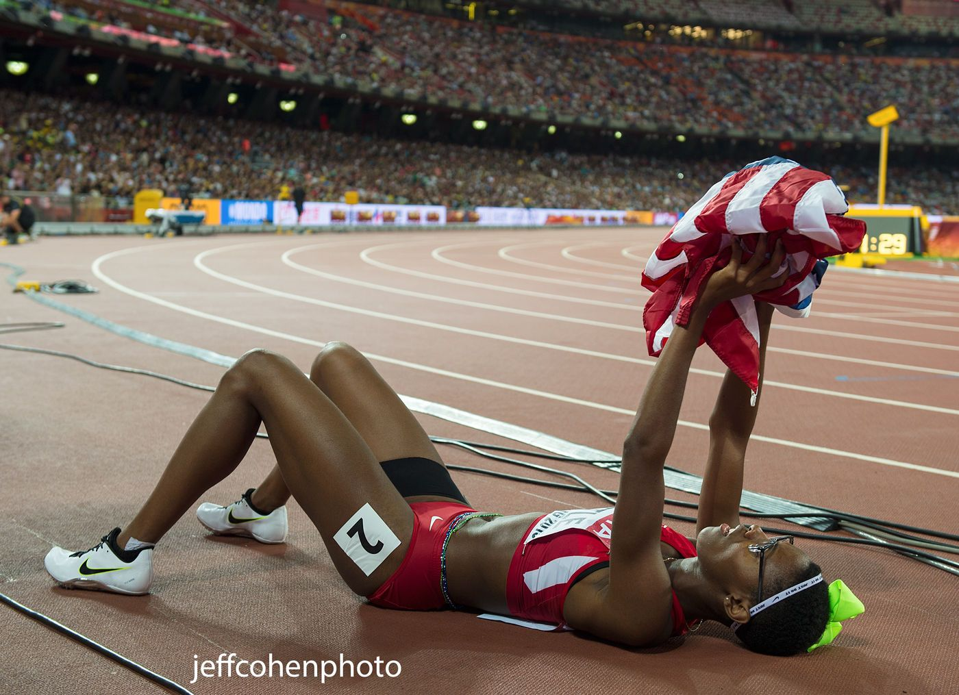 1beijing2015_night__5_little_400mhw_flag_jeff_cohen_photo_21563_web.jpg