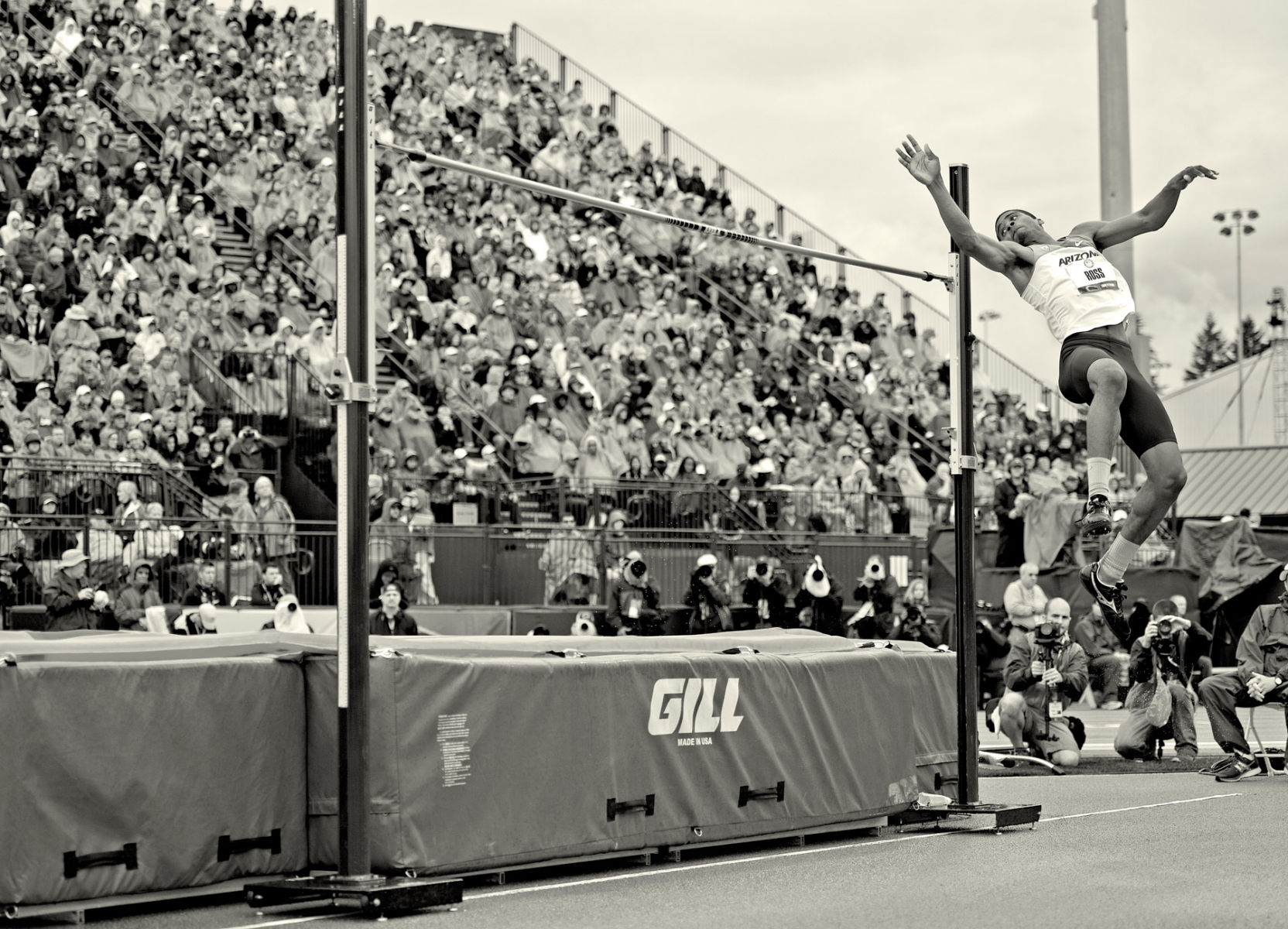 1ustrials_2012_ross_hjm_track_and_field_image_jeff_cohen_photo_lb.jpg