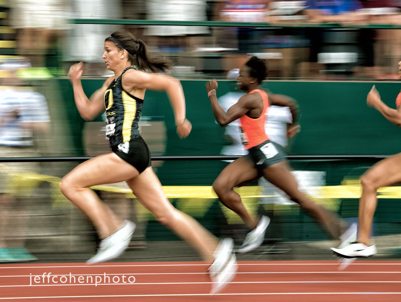 1r2015_usaoutdoors_day_4_prandini_200m_win_jeff_cohen_3416__web.jpg