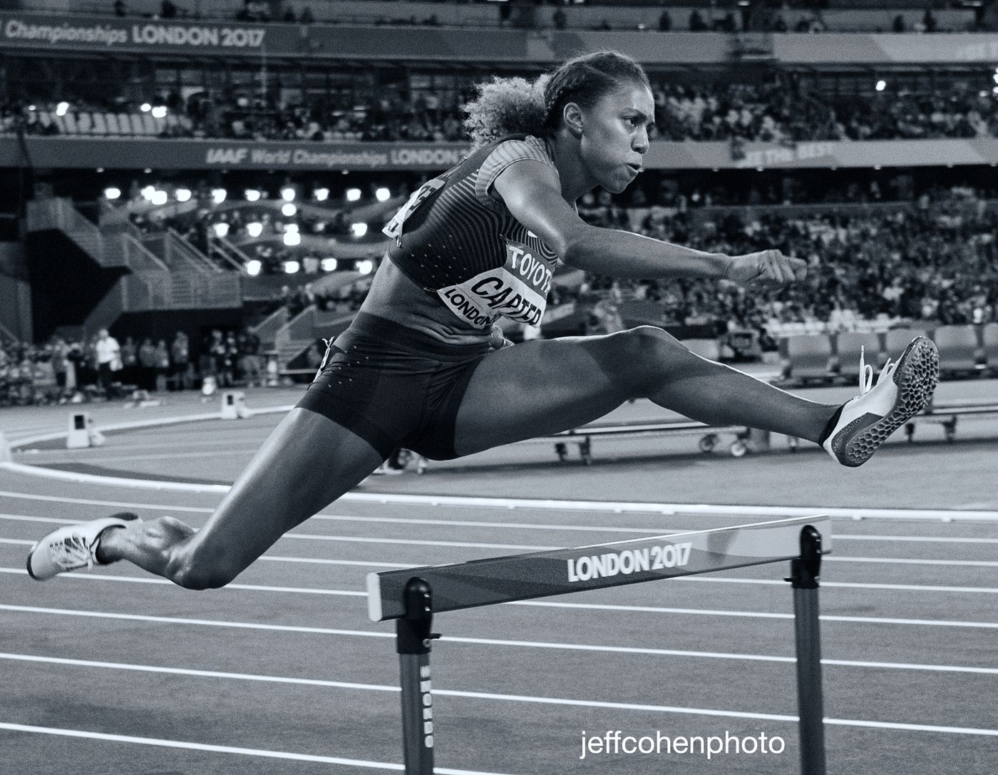 2017-IAAF-WC-London-night-7-cartere-400hw--8383--jeff-cohen-photo--web.jpg