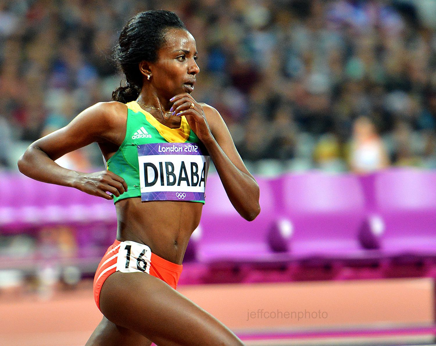1london2012_dibaba_10k_jeffcohenphoto__web.jpg