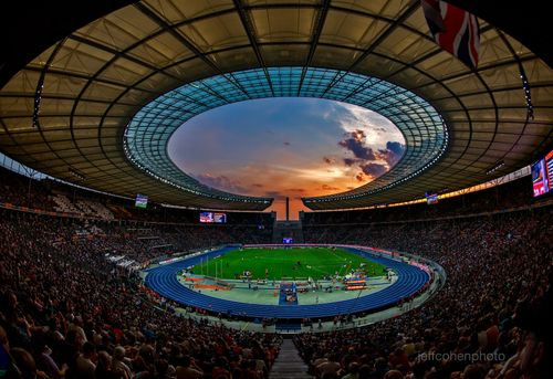2018-EURO-CHAMPS-DAY-3-stadium---95--jeff-cohen-photo--web.jpg