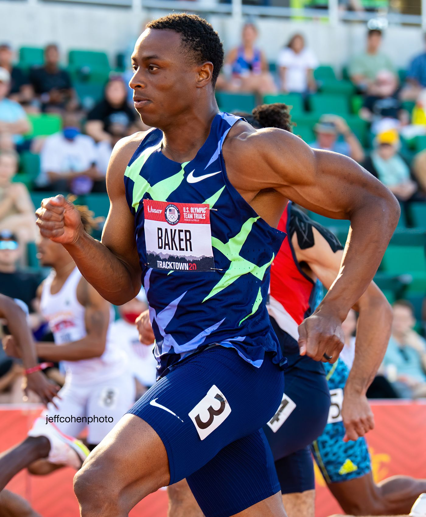 baker-100m-2021-US-Oly-Trials-day-2-1065-jeff-cohen-photo--web.jpg