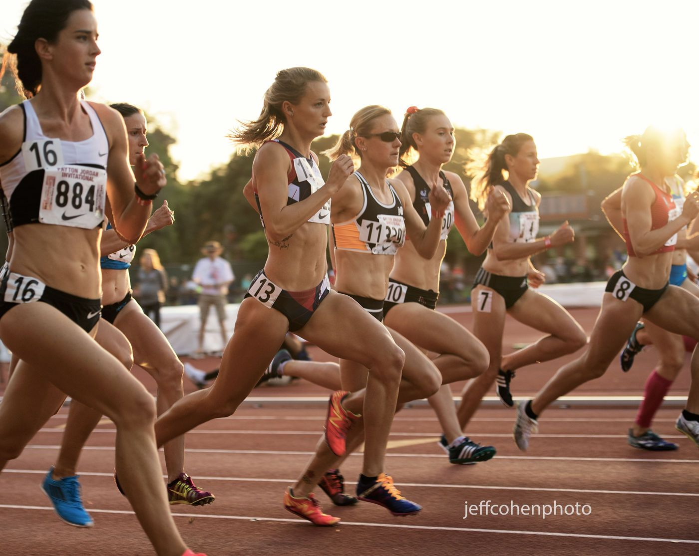 1payton_jordan_meet_lauren_wallace_1500_5_1_16__jeff_cohen_photo_1489_web.jpg